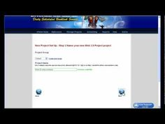 BackLinks Genie Web 2.0 Tutorial - http://www.highpa20s.com/link-building/backlinks-genie-web-2-0-tutorial/