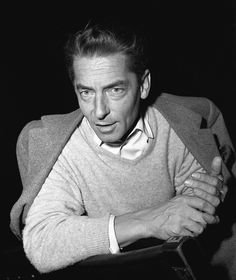Herbert von Karajan (1908 – 1989) was an Austrian conductor. He was principal conductor of the Berlin Philharmonic for 35 years. He is generally regarded as one of the greatest conductors of the 20th century, and he was a dominant figure in European classical music from the 1960s until his death. By one estimate he was the top-selling classical music recording artist of all time, having sold an estimated 200 million records, 1955 - by Fred Stein (1909 – 1967), German