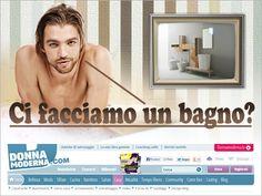 I bagni Cerasa e la pubblicità online - http://blog.cerasa.it/2013/10/i-bagni-cerasa-e-la-pubblicita-online/