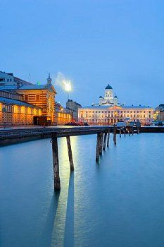 Helsinki, Finland Helsinki Things To Do, Helsinki Airport, Travel Around The World, Around The Worlds, Travel Destinations, Travel Europe, Time Travel, Visit Helsinki, Alaska