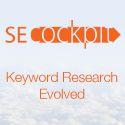 Keyword Research Evolved