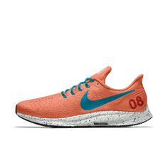 4393fae5f90 Look what I found at Nike online. Nike Air Zoom PegasusRunning ...