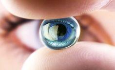 Îmbunătăţirea Vederii – Alimente, Vitamine, Exerciţii