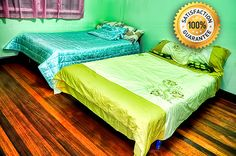 Cheap-Transient Hotel Inn, Baguio City, Tourist Spots, Most Visited, Best Hotels, Places To Visit, Bed, House, Home Decor