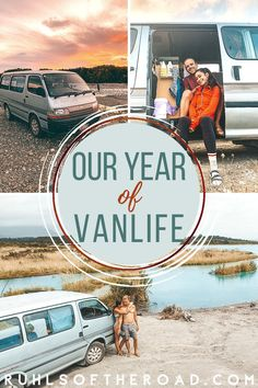 Ultimate guide to van travel, van life tips & van hacks for the United States campervan travel. Use these USA travel tips for freedom camping hacks, finding free campsites in the United States & purchasing the perfect camping van for you. North America is one of the best places to road trip! Travel to the USA & Canada & live the van life for the ultimate vanlife vacation! Van Travel, Wanderlust Travel, Solo Travel, Travel Usa, Hawaii Travel, Travel Guides, Travel Tips, Travel Info, Travel Abroad