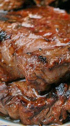 Grilled steak marinade more. grilled steak marinade more beef recipes Top Sirloin Steak Recipe, Steak Marinade For Grilling, Steak Marinade Recipes, Grilled Steak Recipes, Beef Sirloin, How To Grill Steak, Grilling Recipes, Meat Recipes, Cooking Recipes