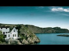 Half Hour, TV Ad, Newfoundland and Labrador Tourism (+playlist) Newfoundland Tourism, Newfoundland And Labrador, Constitution Of Canada, Holiday World, Tv Ads, Top Destinations, The Province, Beautiful Islands