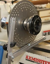 Lathe Indexing Jig Tools And Jigs Pinterest Lathe