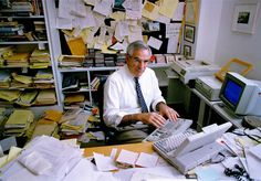 The greatest reporter of our time, and why we should never forget him - The Washington Post