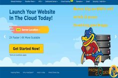Save up to 69% off with 3 year hosting package Hostgator It is the biggest deals of the month. Every business man who interested to online presence their business for them this is the best opportunity. Take the offer with Hostgator Promo Codes visit here for more details.