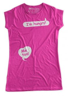 Funny+Maternity+T-Shirts,+Some+with+Sayings+-+Big+DIY+Ideas