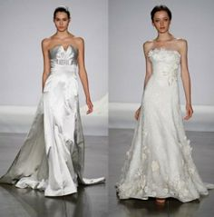 wedding dresses for casual or beach weddings Archives | The Wedding Specialists