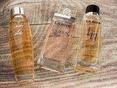 la-rive-parfum-dupe