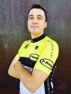 #Yellowteam #YellowRiders #PR Pitman | SingleSpeed MTB & Road
