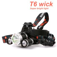 ==> [Free Shipping] Buy Best Fenix Led Head Lamp 18650 Battery Charger Flashlight Head Light Headlamp For Fishing T62R5 Led Flashlight Miner'S Lamp Boruit H Online with LOWEST Price | 32801175164