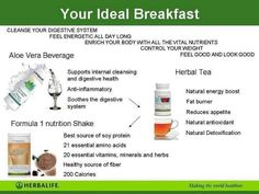 Herbalife as simple as that https://www.goherbalife.com/rejinacordova/en-US