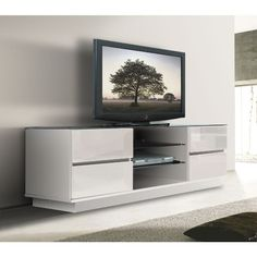 Google Image Result for http://www.furnitureinfashion.net/images/white-gloss-plasma-tv-stand-eh708white.jpg