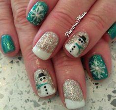 Para navidad me encantaria!