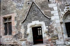 Castelul Corvinilor (Castelul Huniazilor) Vlad The Impaler, Palaces, Homeland, Romania, Castles, Architecture, Gothic Castle, Palace, Architecture Illustrations