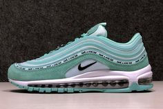 2db1d4dd3db9c 94 Best Nike Air Max 97 images in 2019 | Air max, Air max 97, Nike ...