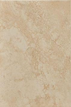 Beige Porto-Novo Almond Bathroom Tiles