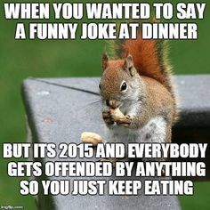 Dank, funny, and funny jokes: when you wanted to say a funny joke Patriotic Words, Diet Motivation Funny, Diet Humor, Pissed Off, I Cant Even, Make Me Smile, I Laughed, Funny Jokes, It's Funny