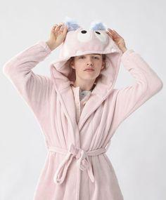 5098ce3db9742 Suchergebnis auf Amazon.de für  oysho. Bata monstruo - null - Tendencias AW  2016 en moda de mujer en Oysho online  ropa interior ...