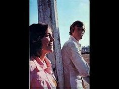"The Carpenters ""Maybe Its You"""
