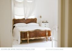 white-french-inspired-home-decor_016
