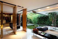 Decorando com Classe | Design de Interiores
