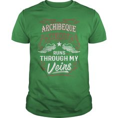 ARCHIBEQUE, ARCHIBEQUETshirt If youre lucky to be named ARCHIBEQUE, then this Awesome shirt is for you! Be Proud of your name, and show it off to the world! #gift #ideas #Popular #Everything #Videos #Shop #Animals #pets #Architecture #Art #Cars #motorcycles #Celebrities #DIY #crafts #Design #Education #Entertainment #Food #drink #Gardening #Geek #Hair #beauty #Health #fitness #History #Holidays #events #Home decor #Humor #Illustrations #posters #Kids #parenting #Men #Outdoors #Photography…