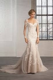 Image result for collection of wedding gown