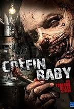 [HD] Coffin Baby - The Toolbox Killer Is Back 2013 Ganzer Film Online Stream Deutsch Prime Video, Hd Video, Top Hollywood Movies, Murder 2, English Movies, Top Movies, Upcoming Movies, Baby Online, Tool Box