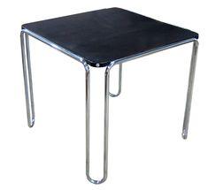 Table modèle B10