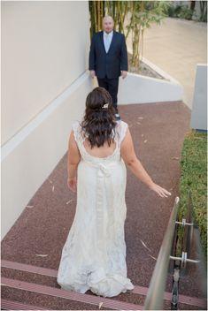 Mandalay Bay Hotel & Casino, Las Vegas Nevada // L Casual Bride, Casual Wedding, Wedding Blue, Dress Wedding, Las Vegas Wedding Photographers, Las Vegas Weddings, Mandalay Bay Hotel, Las Vegas Nevada, Wedding Goals