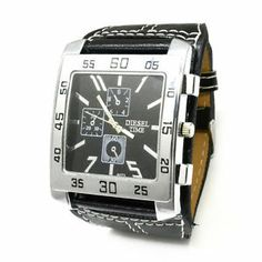 29 Best Square Watches For Men Images Square Watch Men S Watches