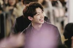 lee felix — my cute baby (and minho) didn't deserve to be eliminated i'm ):):):):