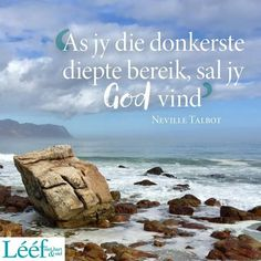 Afrikaans Quotes, Prayer Board, Printable Quotes, Positive Thoughts, Women Empowerment, Good Morning, Verses, Motivational Quotes, Positivity