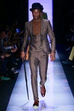 #Men's wear Zano Skorzch #Moda Hombre