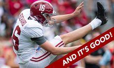 Crimson Tide Football, Alabama Football, Alabama Crimson Tide, Football Fans, University Of Alabama, Roll Tide, Legends