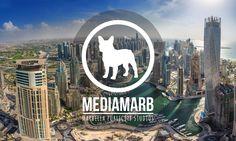 mediamarb  2016