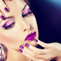 Lepota  Anti aging, Anti celulit, Botox, Dentalna estetika, Frizerski saloni, Kozmetički saloni,...