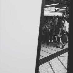 Hong Kong lifestyle #jchan_photography
