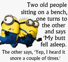 Two Old People Joke Pictures, Photos, and Images for Facebook, Tumblr, Pinterest, and Twitter