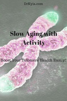 Anti-aging strategies, activity to improve telomere health, telomeres Testosterone Therapy, Leaky Gut Diet, Rosacea Remedies, Diabetes Facts, Bioidentical Hormones, Natural Remedies For Arthritis, Autoimmune Diet, Anti Aging, Detox