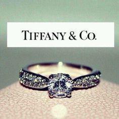 Promise ring #future#boyfriend