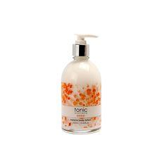Splash Amber Hand and Body Lotion Body Wash, Soap Dispenser, Body Lotion, Diffuser, Amber, Australia, Bottle, Beauty, Beleza
