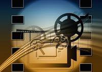 Spazio Informazione Libera: Videoteca
