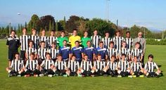 Udinese Allievi Nazionali 2013-2014