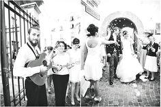 sorrento-wedding-photographer_32